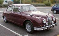 Jaguar Cars Images  32 Free Hd Wallpaper
