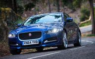 Jaguar Cars Images  33 Desktop Wallpaper