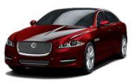 Jaguar Cars Images  34 Hd Wallpaper