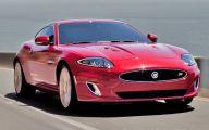 Jaguar Cars Images  4 Widescreen Car Wallpaper