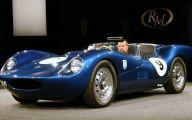 Jaguar Cars Images  40 High Resolution Car Wallpaper