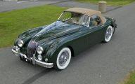 Jaguar Cars Images  6 Free Hd Wallpaper