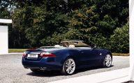 Jaguar Cars Images  7 High Resolution Wallpaper
