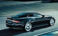Jaguar Cars Pictures  1 Car Background Wallpaper