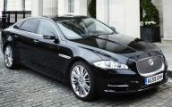 Jaguar Cars Pictures  10 Car Background Wallpaper