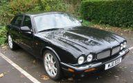 Jaguar Cars Pictures  12 Cool Wallpaper