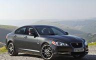 Jaguar Cars Pictures  13 Free Wallpaper