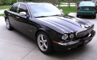 Jaguar Cars Pictures  14 High Resolution Wallpaper