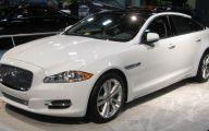 Jaguar Cars Pictures  15 Hd Wallpaper