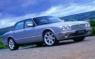 Jaguar Cars Pictures  16 Free Car Wallpaper