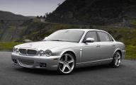 Jaguar Cars Pictures  17 Cool Hd Wallpaper