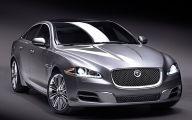 Jaguar Cars Pictures  18 Free Wallpaper