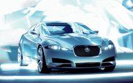 Jaguar Cars Pictures  3 Desktop Background