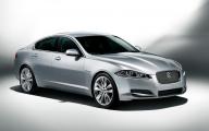 Jaguar Cars Pictures  4 Cool Hd Wallpaper
