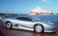 Jaguar Cars Pictures  7 High Resolution Wallpaper