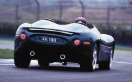 Jaguar Sports Cars Wallpaper 11 Hd Wallpaper