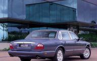 Jaguar Sports Cars Wallpaper 15 Hd Wallpaper