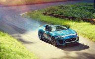 Jaguar Sports Cars Wallpaper 18 Wide Wallpaper