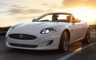 Jaguar Sports Cars Wallpaper 2 Cool Wallpaper