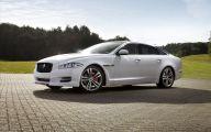 Jaguar Sports Cars Wallpaper 21 Hd Wallpaper