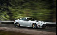 Jaguar Sports Cars Wallpaper 22 Car Hd Wallpaper