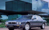 Jaguar Sports Cars Wallpaper 27 Free Wallpaper