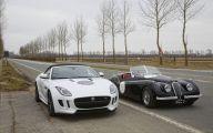 Jaguar Sports Cars Wallpaper 28 Widescreen Car Wallpaper