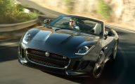 Jaguar Sports Cars Wallpaper 3 Hd Wallpaper