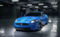 Jaguar Sports Cars Wallpaper 30 Cool Car Wallpaper