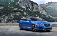 Jaguar Sports Cars Wallpaper 31 Free Hd Wallpaper