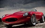 Jaguar Sports Cars Wallpaper 32 Hd Wallpaper