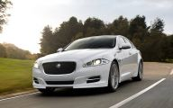 Jaguar Sports Cars Wallpaper 4 High Resolution Wallpaper