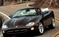 Jaguar Sports Cars Wallpaper 6 High Resolution Car Wallpaper