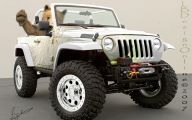 Jeep Wallpaper 10 Cool Wallpaper