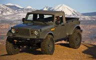 Jeep Wallpaper 17 High Resolution Wallpaper