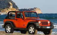 Jeep Wallpaper 20 Free Car Wallpaper