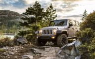 10 jeep wallpaper Wide Wallpapers
