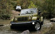 Jeep Wallpaper For Iphone 5  11 Free Hd Wallpaper