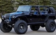 Jeep Wallpaper For Iphone 5  15 Cool Car Hd Wallpaper