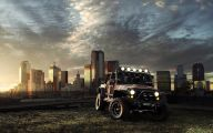 Jeep Wallpaper For Iphone 5  16 Cool Wallpaper
