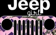 Jeep Wallpaper For Iphone 5  17 Wide Car Wallpaper