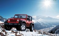 Jeep Wallpaper For Iphone 5  23 Free Car Hd Wallpaper