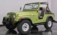 Jeep Wallpaper For Iphone 5  25 Cool Car Hd Wallpaper