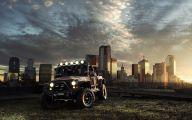 Jeep Wallpaper Hd  10 Background