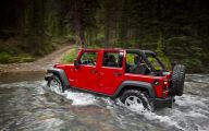 Jeep Wallpaper Hd  11 High Resolution Car Wallpaper