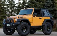 Jeep Wallpaper Hd  12 Desktop Wallpaper