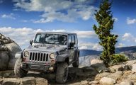 Jeep Wallpaper Hd  14 Desktop Wallpaper