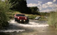 Jeep Wallpaper Hd  15 Widescreen Car Wallpaper