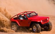 Jeep Wallpaper Hd  18 Hd Wallpaper
