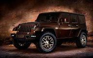 Jeep Wallpaper Hd  2 High Resolution Car Wallpaper